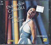 Diahann Carroll CD