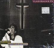 Flashback # 5 - Halleluja (1926 - 1946): Gospel & Prayers CD