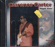 Clarence Carter CD