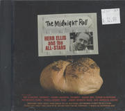 Herb Ellis CD