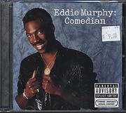 Eddie Murphy CD