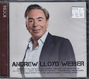 Andrew Lloyd Webber CD