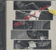 Andrew Cyrille Quintet CD