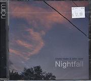Charlie Haden & John Taylor CD