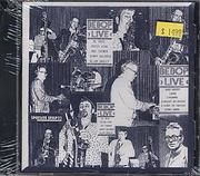 Al Haig / Peter King / Art Themen CD