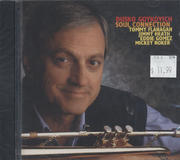Dusko Goykovich CD