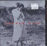 Andrew Bird CD