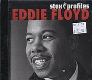 Eddie Floyd CD