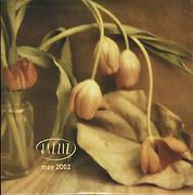 Jazziz CD