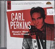 Carl Perkins CD