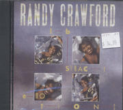 Randy Crawford CD
