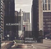 Alejandro CD