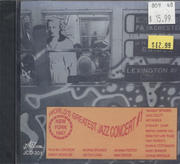 World's Greatest Jazz Concert #1 CD