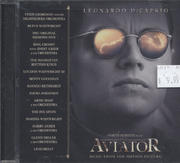 The Aviator CD