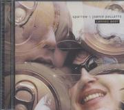 Sparrow & Joannie Pallato CD