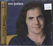 Steve Goodman CD