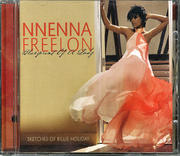 Nnenna Freelon CD