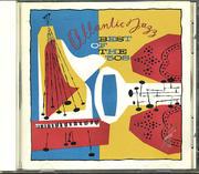 Atlantic Jazz: Best of The '50s CD