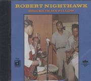 Robert Nighthawk CD