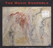 Music Ensemble CD
