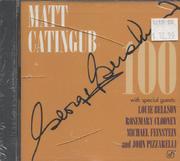 George Gershwin 100 CD