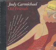Judy Carmichael CD
