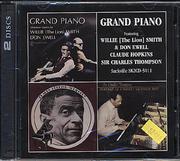 Grand Piano CD