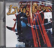 Living Colour CD