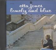 Etta Jones CD