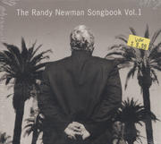Randy Newman CD