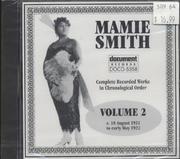 Mamie Smith CD