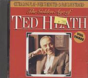 Ted Heath CD