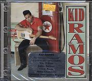 Kid Ramos CD