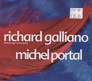 Galliano / Portal CD