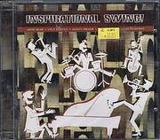 Inspirational Swing! CD