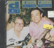 Yoshio Toyama & Ralph Sutton CD