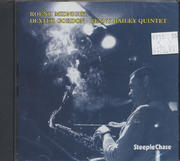 Dexter Gordon / Benny Bailey Quintet CD