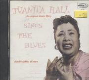 Juanita Hall CD