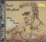 Scott Wendholt CD