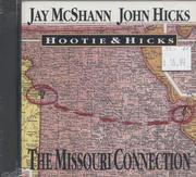 Jay McShann / John Hicks CD