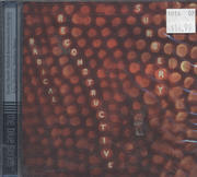 Scotty Hard CD