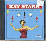 Kay Starr CD