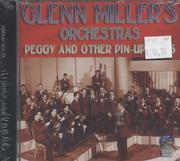 Glenn Miller's Orchestras CD
