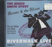 The Jim Cullum Jazz Band CD