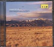 Chanticleer CD