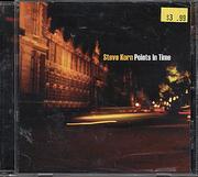 Steve Korn CD