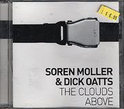 Soren Moller & Dick Oatts CD