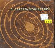 Elsaffar / Modirzadeh CD
