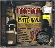Indigenous CD