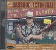 Daniel Smith CD